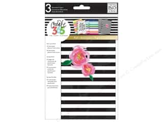 Me&My Big Ideas Collection Create 365 Happy Planner Cover Mini Painterly