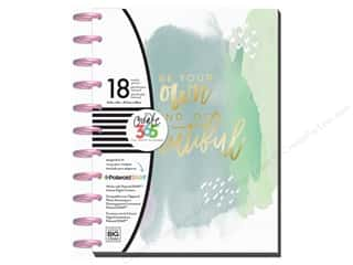 Me & My Big Ideas Create 365 The Happy Planner - Big Daydream