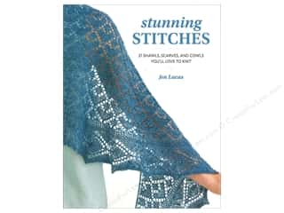 That Patchwork Place Stunning Stitches Book