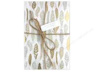 twine: Molly & Rex Journal Twine Trio Botanical Luxe