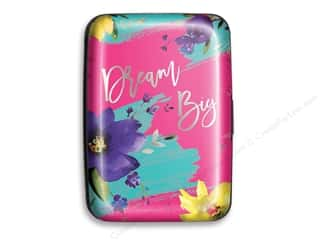 sewing & quilting: Lady Jayne Case Credit Card Floral Dream