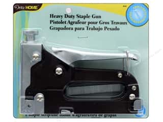 Dritz Heavy Duty Staple Gun