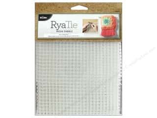 "yarn & needlework: Bucilla RyaTie Mesh Fabric 24""x 30"""