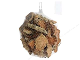 craft & hobbies: Sierra Pacific Crafts Wood Piece Irregular Shapes Natural 500 gm