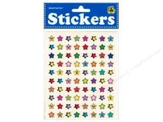 Heartnotes Sticker Cool Stars Tiny