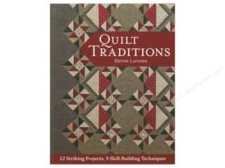 books & patterns: Kansas City Star Quilt Traditions Book