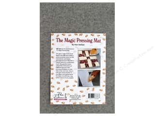 Pam Damour The Magic Pressing Mat 12 x 18 in.