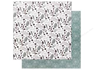 Photo Play Collection Winter Meadow Paper 12 in. x 12 in. Winter Joy (25 pieces)
