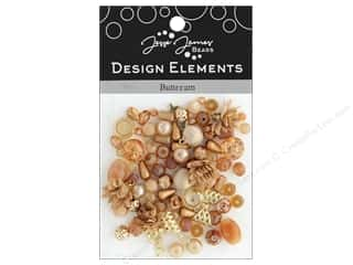 Jesse James Bead Design Element Butterum