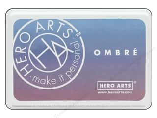 Hero Arts Ink Pad Ombre Dolphin