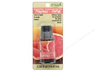 craft & hobbies: Life Of The Party Soap Fragrance .5 oz Grapefruit Blush