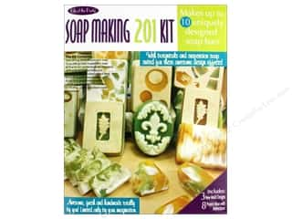 Life Of The Party Soap Making Kit 201