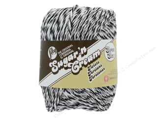 yarn & needlework: Sugar'n Cream Yarn Twist Overcast 3 oz