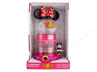 Jelly Belly Bean Machine Minnie Mouse