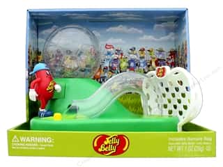 gifts & giftwrap: Jelly Belly Bean Machine Soccer