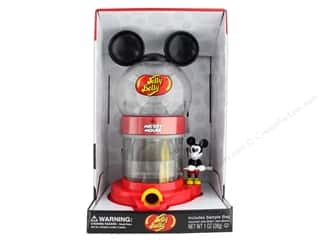 Jelly Belly Bean Machine Mickey Mouse
