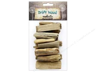 craft & hobbies: BCI Crafts Driftwood