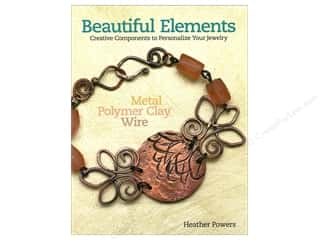 Kalmbach Beautiful Elements Book
