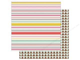 scrapbooking & paper crafts: Simple Stories Collection Emoji Love Paper 12 in. x 12 in. That Stinks (25 pieces)