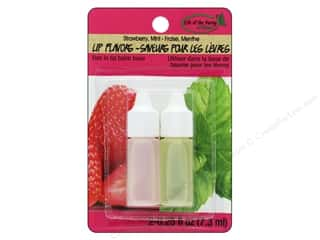 Life Of The Party Lip Balm Flavor 2 pc Strawberry/Mint