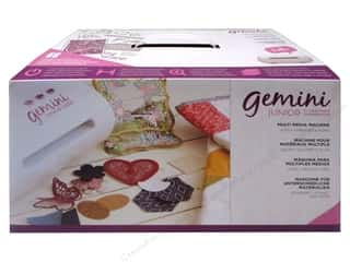 Crafter's Companion Gemini Jr Cut & Emboss Machine