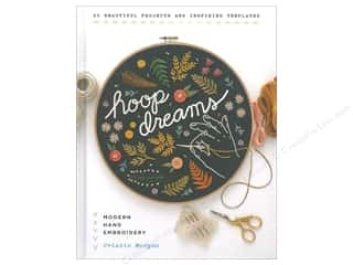 Hoop Dreams Book