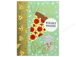 Molly & Rex Note Mini Portfolio Pocket Pad Viva La