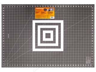 Fiskars Cutting Mat Self-Healing Folding 24 in. x 36 in.
