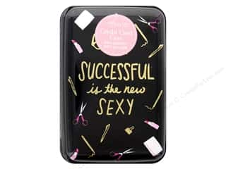 Lady Jayne Case Credit Card Successful Is New Sexy