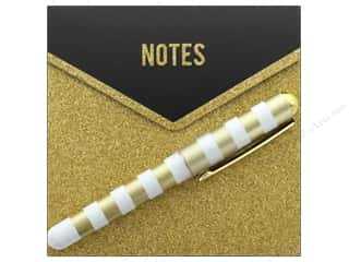 gifts & giftwrap: Lady Jayne Matchbook Note Pad With Pen Notes