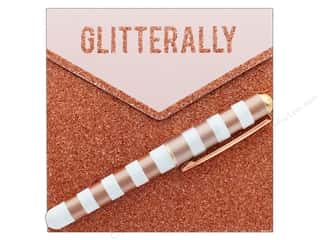 gifts & giftwrap: Lady Jayne Matchbook Note Pad With Pen Glitterally