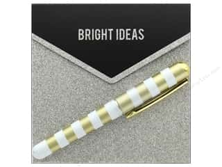 gifts & giftwrap: Lady Jayne Matchbook Note Pad With Pen Bright Ideas