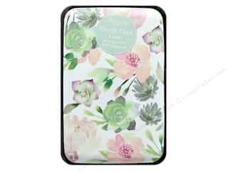 Lady Jayne Case Credit Card Floral