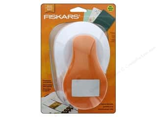 Fiskars Punch Lever 3XL Rectangle Planner