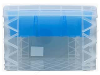 Storage Studios Super Stacker Divide Storage Box Large