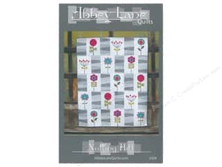 Abbey Lane Quilts Notting Hill Pattern