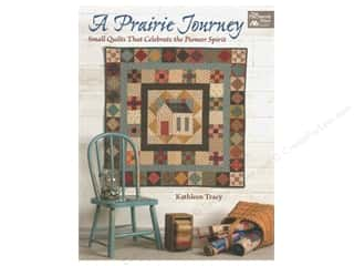 That Patchwork Place A Prairie Journey Book