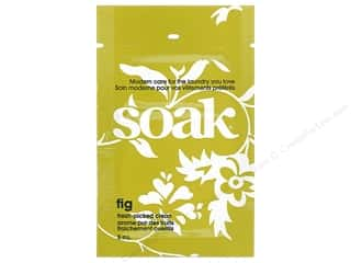 Soak Wash Soak Minisoak 5 ml Fig (48 pieces)
