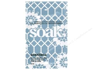 Soak Wash Soak Minisoak 5ml Scentless Bulk (48 pieces)