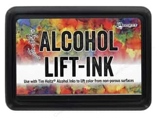 Ranger Tim Holtz Alcohol Ink Lift-Ink Pad