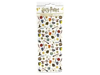 Paper House Collection Life Organized Sticker Micro Harry Potter