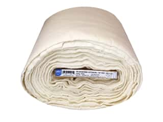 Pellon Batting Nature's Touch Cotton 120 in. x 10 yd Natural (10 yards)