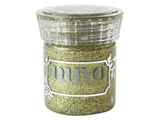 Nuvo Glimmer Paste 1.7 oz. Golden Crystal
