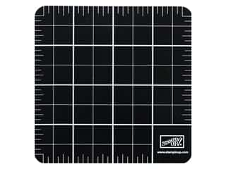 scrapbooking & paper crafts: Graphic Impressions Cutting Mats 4 in. x 4 in.