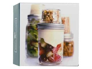 craft & hobbies: Kentucky Home Mason To Go Double Sided Lid
