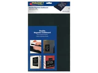 craft & hobbies: The Magnet Source Magnetic Chalkboard Sheet
