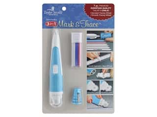 Taylor Seville 3 In 1 Mark & Trace Set