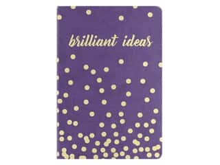 books & patterns: Sierra Pacific Crafts Brilliant Ideas Journal
