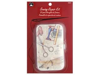 Dritz Sewing Kit Repair Compact Tools