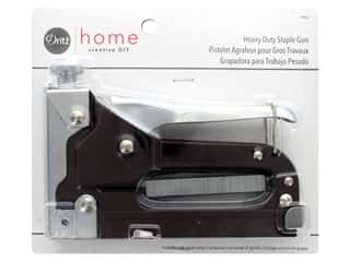 craft & hobbies: Dritz Heavy Duty Staple Gun